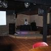 Mudbugs Pub and Club