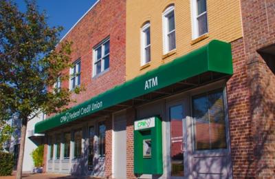 Cpm Federal Credit Union >> Cpm Federal Credit Union 1066 E Montague Ave North