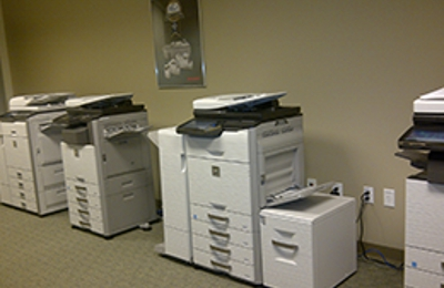 ITM Business Solutions - Greensboro, NC