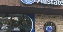 Allstate Insurance Agency Great Lakes Agency - Ann Arbor, MI