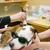 Pet Pals Holistic Veterinary Hospital
