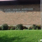 Billclair Mortuary - Houston, TX