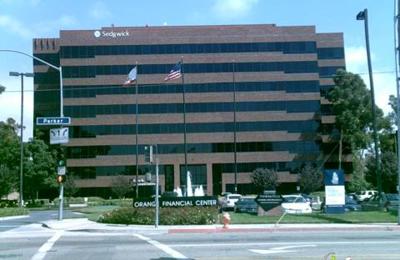 Stockwell Harris Woolverton & Muehl - Orange, CA