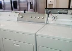David's Used Appliances - Willingboro, NJ