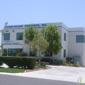Hydro-Scape Products - Vista, CA