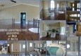 Florida OCD Cleaning - Crestview, FL