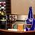 Caffe' Italia One89