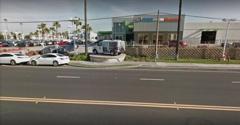 Riverside Hyundai - Riverside, CA