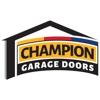 Champion Garage Doors