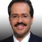 Francisco L Tellez MD - Reading, PA