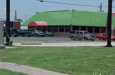 King Food Chinese Restaurant Webster Tx