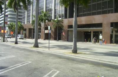 Agence France-Presse - Miami, FL