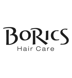 BoRics - Lafayette, IN