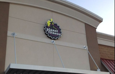Planet Fitness - Chattanooga, TN