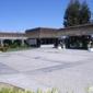 Chevron - San Jose, CA