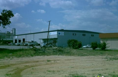 Dealers Electrical Supply - Fort Worth, TX