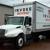 Invoke Moving, Inc