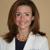 Dr. Laura L Adams, MD
