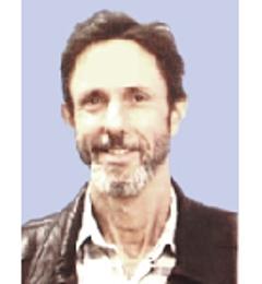 Taymor Michael - Palo Alto, CA