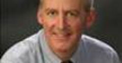 Stephen P. Hardy, MD - Missoula, MT