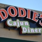 Dodie's New Orleans Seafood Cafe - Dallas, TX
