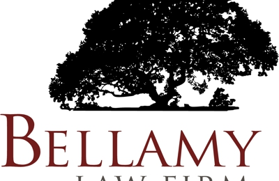 Bellamy Law Firm - Myrtle Beach, SC