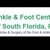 Ankle & Foot Centre Of South Florida
