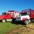 Farm Machinery Sales