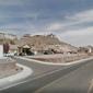 Steve Oldfield & Assoicates: Steve A. Oldfield CPA - Farmington, NM