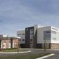 Belton Regional Medical Center - Belton, MO