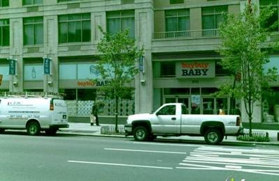 aabdbfff8 buybuy BABY 270 7th Ave, New York, NY 10001 - YP.com