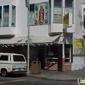 El Farolito - San Francisco, CA