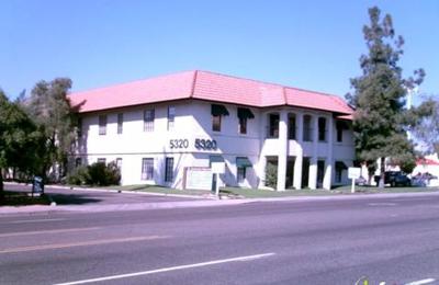 Opulent Real Estate Group - Phoenix, AZ