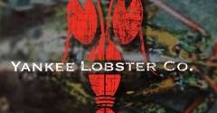 Yankee Lobster Fish Market - Boston, MA
