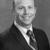 Edward Jones - Financial Advisor: Kelly Luckhaus