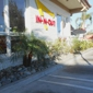 In-N-Out Burger - Hemet, CA