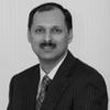 Dr. Salman Akhtar, MD