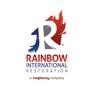 Rainbow International of Plum