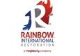 Rainbow International of Greenville, TX - Terrell, TX