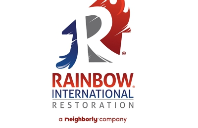 Rainbow International of Hilliard - Hilliard, OH