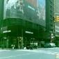 Center For Women's - New York, NY