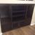 Cabinetry & Custom Wood