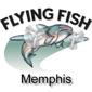Flying Fish - Memphis, TN