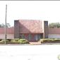 Carey Hand Cox-Parker Funeral Home - Winter Park, FL