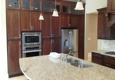 Woodworks Cabinetry Inc. - Jacksonville, FL