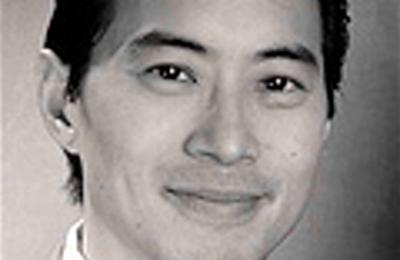 Dr. Vincent Wei-Tsin Li, MD - Boston, MA