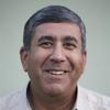 Vikram Kohli - Ameriprise Financial Services, Inc.