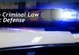 Forrestal Law - Milwaukee, WI