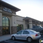 Sterling Vision Care - Dublin, CA
