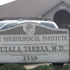 Bay Neurological Institute